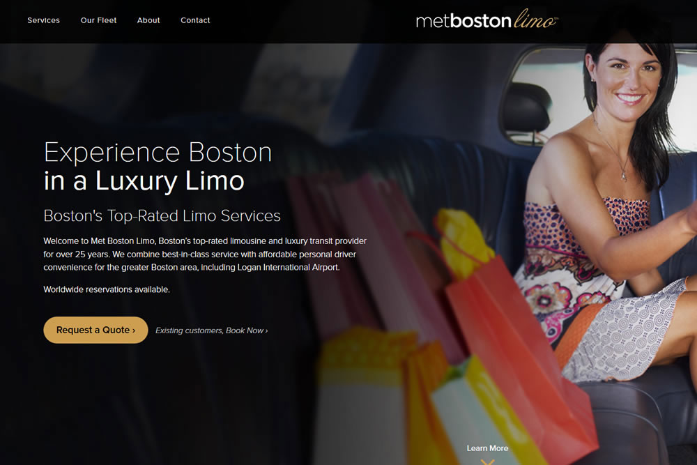 met-boston-limo